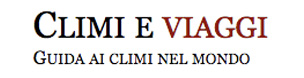 SoleviolaSoleviola | Ogni storia ha un pò di viola | Ogni storia ha un po' di viola